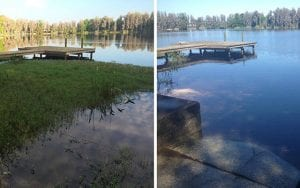 lake-cleaning-odessa-florida