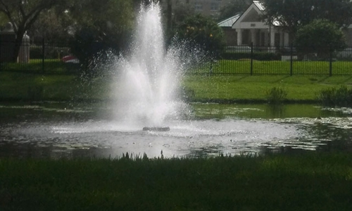 largo fountains for sale
